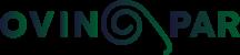Ovinopar Logo